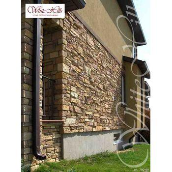Декоративный облицовочный камень Тевиот 700-60, фото 10