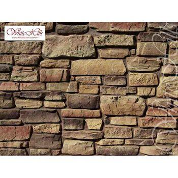 Декоративный облицовочный камень Тевиот 700-60, фото 12
