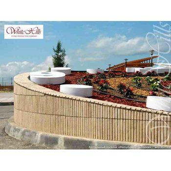 Декоративный кирпич Тиволи Брик 356-40, фото 4