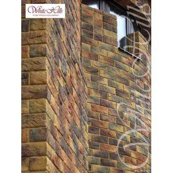 Искусственный облицовочный камень Йоркшир 405-40, фото 5