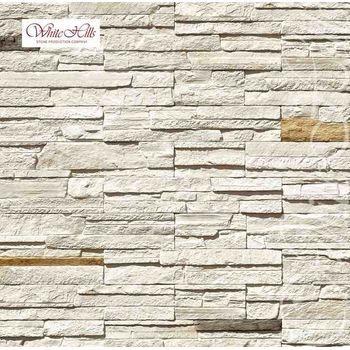 Искусственный облицовочный камень Зендлэнд 240-00, фото 1
